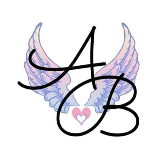 Angie Bell Spiritual Medium